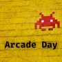 projekt:arcade_day:arcade_day.png