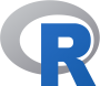 projekt:r-user-group:rlogo.png